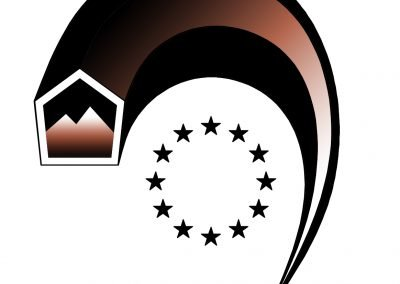 Istituto Europeo della Montagna